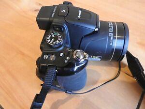 Nikon-COOLPIX-P610-16-0MP-Digital-Camera-Black
