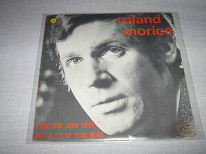 ROLAND-MORICE-45-TOURS-FRANCE-FERNAND-RAYNAUD