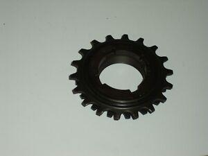 SUNTOUR Freewheel 16 teeth NOS old school BMX /& Bicycle