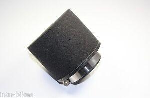 pour-honda-cb100-N-Non-Applicable-1978-1987-34-35-MM-COURSE-Puissance