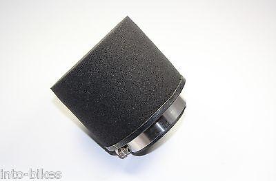 FOR HONDA CB550 K3 1977 - 1978 38/39 mm RACING POWER FOAM AIR FILTER