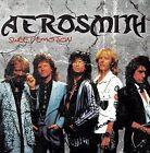 Aerosmith - Sweet Emotion 2 X LP