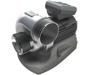 Oase Aquamax Eco Titanium 30000 47028 Neu Filter Teich Pumpe