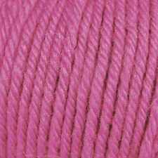 Rowan ::Pure Wool Superwash DK #26:: wool yarn 45% OFF! Hyacinth