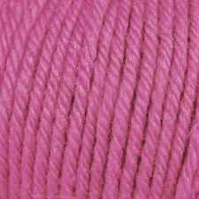 Dust wool yarn 45/% OFF Rowan :Pure Wool Superwash DK #110:
