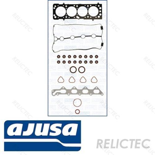 Cylinder Head Gasket Set Daewoo Chevrolet Holden:AVEO,LACETTI,NUBIRA,BARINA