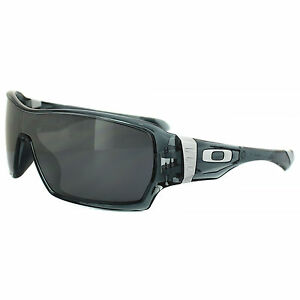 81ac844931 Oakley Offshoot OO9190-05 Polarized Sport Sunglasses for sale online ...