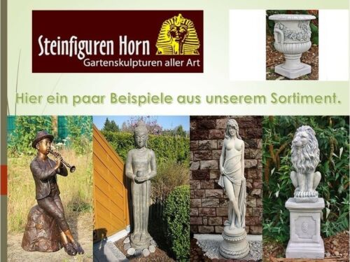 Maya Aztèque Mur Calendrier Steinguss pour Maison Jardin Nouveau au gel 2533 AW