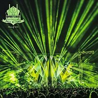 Umphrey's Mcgee - Hall Of Fame: Class Of 2015 [new Vinyl] Canada - Import on Sale