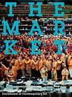 The Market by Whitechapel Gallery (Paperback, 2013)