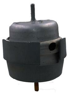 Automotive Engine Parts Westar EM-7047 Engine Mount lastmessage.rip