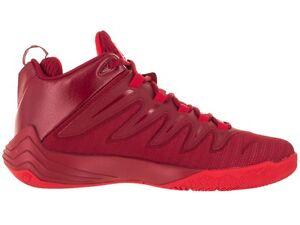 099c35e1e608 Nike Jordan Men s Jordan CP3.IX Gym Red Chllng Red Infrrd...sb