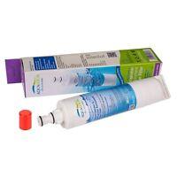 Smeg  4396508, 4619 502 71171 Compatible Fridge Water Filter Aqualogis AL-508SBS