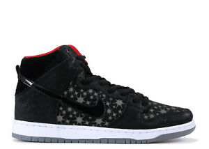 44 Noir jordan force 270 1 High Air Premium Dunk Nike vapormax Sb Max Paparazzi waXqYPZP