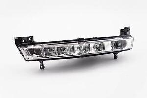 Citroen-C4-Picasso-07-12-LED-Front-Daytime-Running-Light-Left-Passenger-Hella