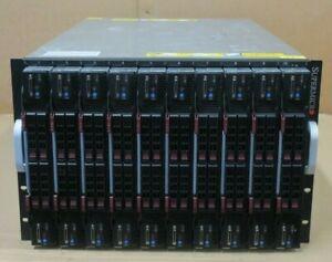Supermicro-superblade-SBE-720E-R75-10-Blade-Server-40x-Xeon-480GB-MEM-9-6TB-SSD