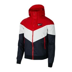 new product f4cb3 0401d Coats   Jackets Nike Sportswear Windrunner Jacket   Pants Men s 727324  898403 924515 Clothing, Shoes   Accessories