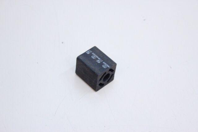 ORIGINAL MERCEDES W203 C-Klasse R171 SLK  Kühler Gummilager lager A2035040112