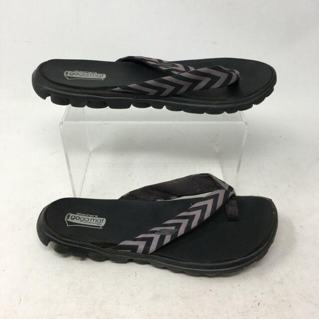 Skechers Womens On-the-go 400-tropical