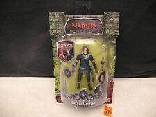 "Narnia Prince Caspian Final Battle PRINCE CASPIAN 3.75"" Action Figure NEW 2007"