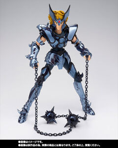 Saint-Seiya-Myth-Cloth-Silver-Cerberus-Dante-figure-Bandai-Tamashii-exclusive-HK