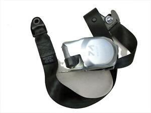 Gurt Sicherheitsgurt Gurtstraffer Fahrer Li Vo für Santa Fe II CM 06-12