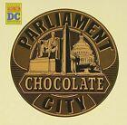 Chocolate City von Parliament (2003)