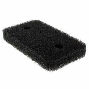 Miele TCE Tumble Dryer Heat Pump Socket Filter Foam Sponge
