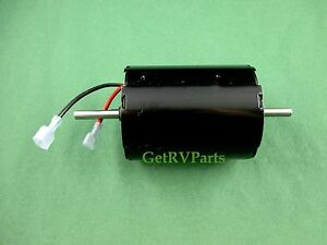 Atwood-Hydro-Flame-37964-RV-Heater-Furnace-Motor