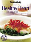 Healthy Heart Cookbook by ACP Publishing Pty Ltd (Paperback, 1998)