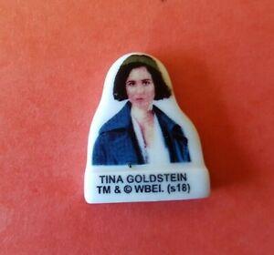 Statuina-Fava-Tina-Goldstein-Animali-Fantastici-2018-4629