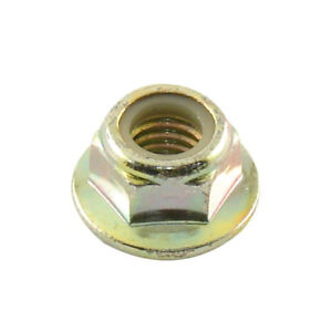 MTD-712-04065-Nylon-Flange-Lock-Nut-3-8-16