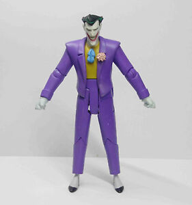 DC-Collectibles-Batman-Animated-Series-THE-JOKER-Action-Figure-New-Adventures-N2
