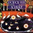 Popol Vuh - Aguirre (Original Soundtrack) [Digipak] (2004)