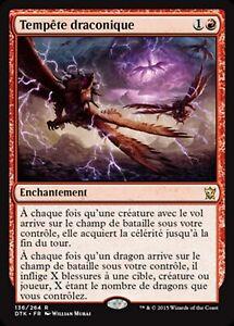 counterspell tempest   VO EX MTG Magic