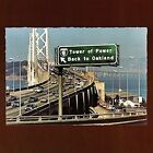 Back to Oakland by Tower of Power (Vinyl, Jan-2015)