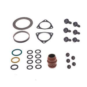 08-10 Ford F250 Super Duty 6.4L Diesel Turbo Hardware Seal Kit OEM 8C3Z-9T514-C
