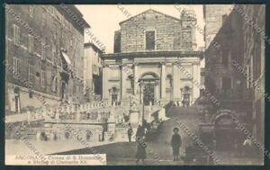 Ancona-citta-cartolina-MQ0641