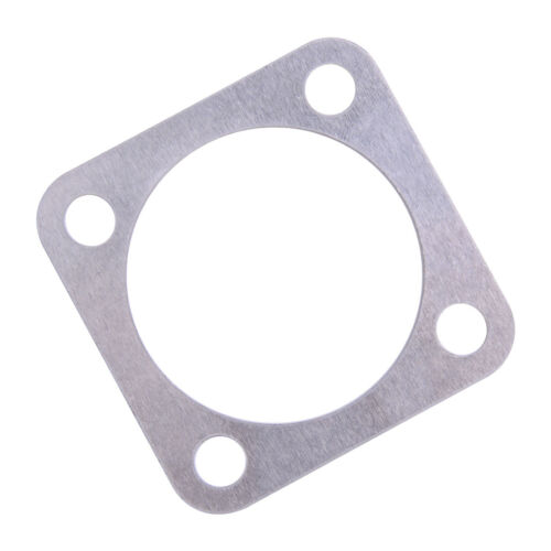 5 Sets 47mm Cylinder Head Bottom Gasket Replacement For 80cc Motorized