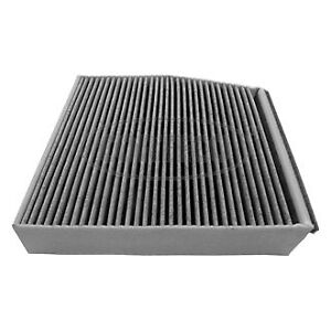 For 2014-2018 Mercedes CLA250 Cabin Air Filter 53744HW 2015 2016 2017