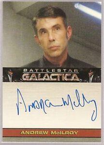 Battlestar-Galactica-Season-4-Auto-Andrew-McIlroy