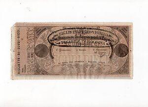 BANCA-STATO-PONTIFICIO-10-SCUDI-NON-EMESSO-1855