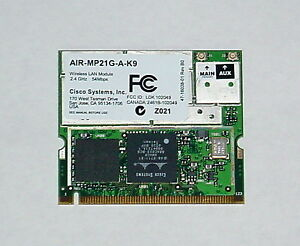 AIR-MP21G-A-K9 DRIVER FOR MAC