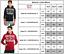 US-Men-039-s-Christmas-Hoodie-Sweatshirt-Xmas-Jumper-Sweater-Pullover-Tops-T-Shirts thumbnail 8