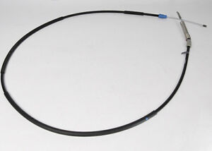 ACDelco-20779564-Rear-Left-Brake-Cable
