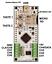 DEL-Player-M Jusqu/'à 2048 x ws2812b sk6812 pl9823 DEL est changée