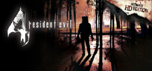 Resident-EVIL-4-ULTIMATE-HD-EDITION-PC-a-Vapore-CD-Key