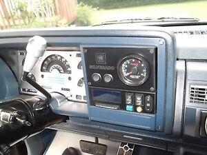 Martins Auto Salvage >> Gmc Sierra Dash Cover Ebay | Autos Post