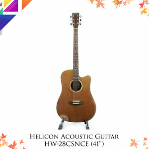 HELICON-Acoustic-Guitar-HW-28CSNCE-41
