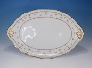 Royal-Limoges-034-Gilda-034-Tablett-31-x-20-cm